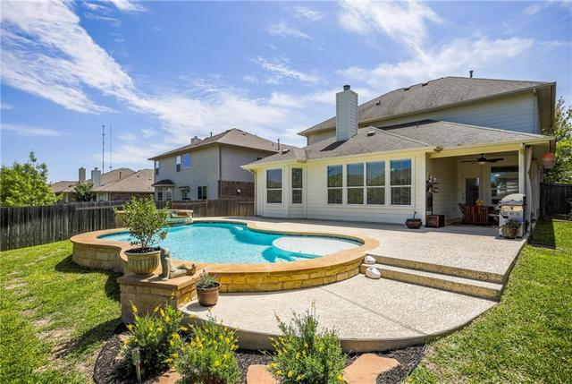 1716 Woodvista Pl, Round Rock, TX - USA (photo 1)