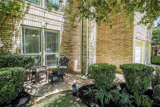 1716 Woodvista Pl, Round Rock, TX - USA (photo 3)