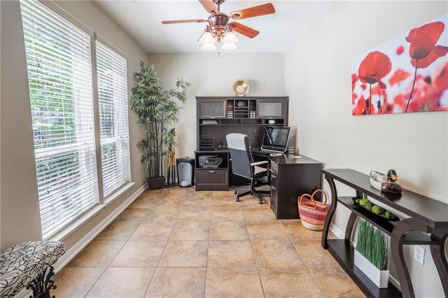 1716 Woodvista Pl, Round Rock, TX - USA (photo 5)