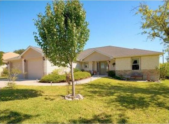 188 Chesterfield Dr, Kingsland, TX - USA (photo 1)