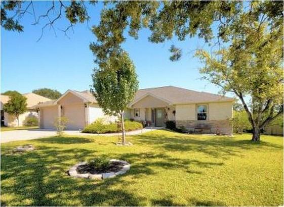 188 Chesterfield Dr, Kingsland, TX - USA (photo 2)