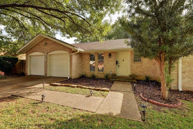 8801 Dawnridge Cir, Austin, TX - USA (photo 3)