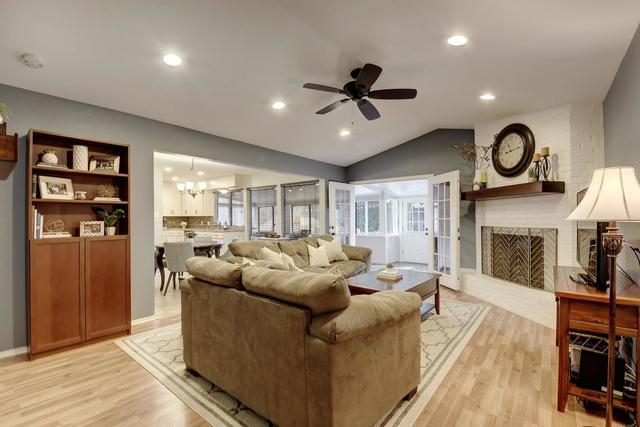 8801 Dawnridge Cir, Austin, TX - USA (photo 4)