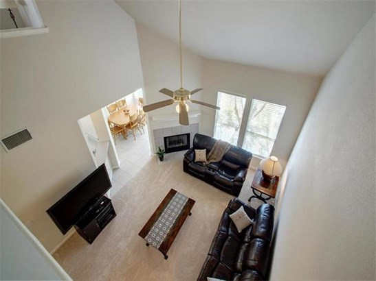 109 Hickory Tree Dr, Georgetown, TX - USA (photo 2)