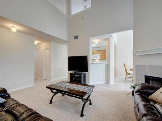 109 Hickory Tree Dr, Georgetown, TX - USA (photo 5)