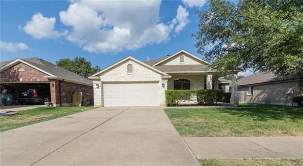 4608 Chesney Ridge Dr, Austin, TX - USA (photo 2)