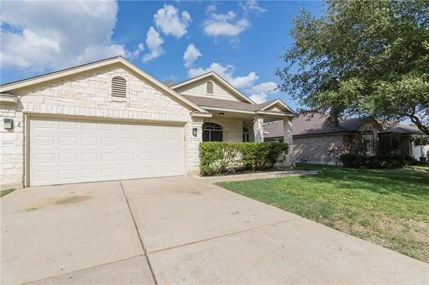 4608 Chesney Ridge Dr, Austin, TX - USA (photo 3)
