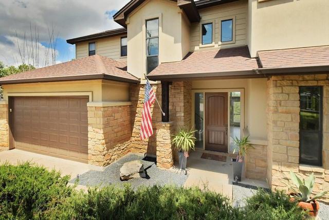 2402 Eagle Pt, Lakeway, TX - USA (photo 3)
