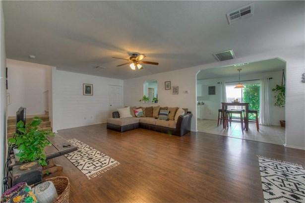120 Hillhouse Ln, Manchaca, TX - USA (photo 4)
