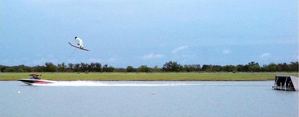 125 River Lakes Lane, Martindale, TX - USA (photo 2)