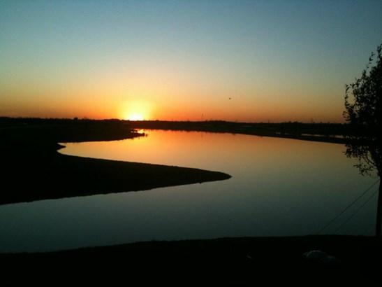 125 River Lakes Lane, Martindale, TX - USA (photo 4)