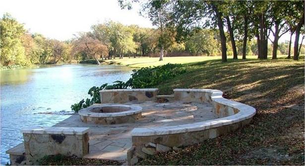 125 River Lakes Lane, Martindale, TX - USA (photo 5)