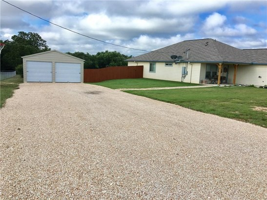 133 Mesquite Springs Dr, Liberty Hill, TX - USA (photo 5)