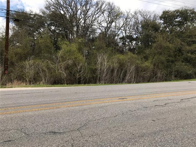 1900 W F M Road 1626, Austin, TX - USA (photo 4)