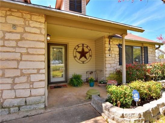 3431 Bliss Spillar Rd, Manchaca, TX - USA (photo 5)