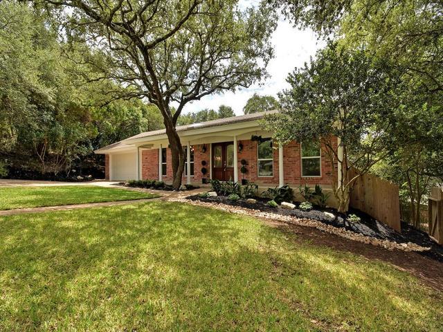 4203 Greenridge Pl, Austin, TX - USA (photo 2)