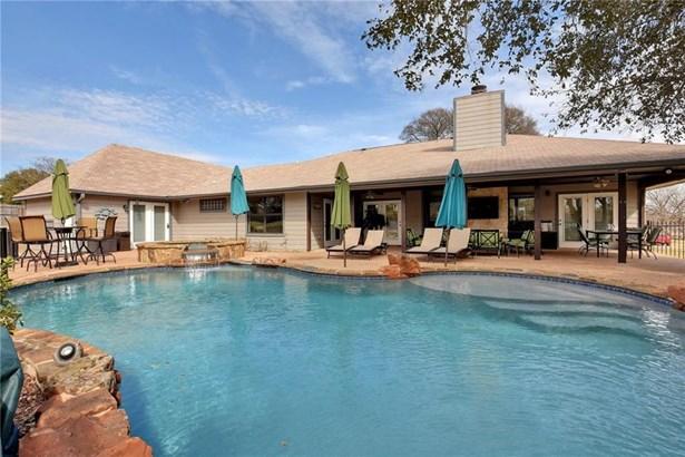 12412 Twin Creek Rd, Manchaca, TX - USA (photo 1)