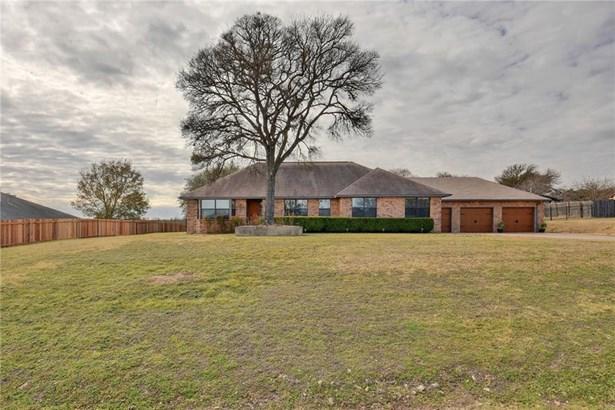 12412 Twin Creek Rd, Manchaca, TX - USA (photo 2)