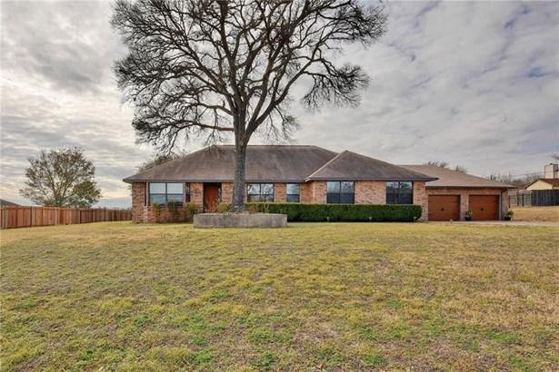 12412 Twin Creek Rd, Manchaca, TX - USA (photo 3)