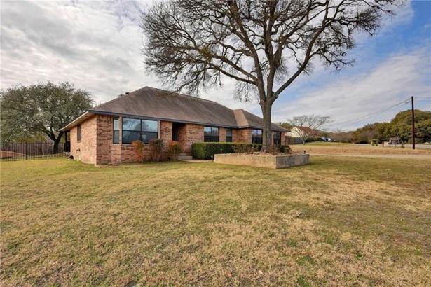 12412 Twin Creek Rd, Manchaca, TX - USA (photo 4)