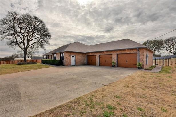 12412 Twin Creek Rd, Manchaca, TX - USA (photo 5)