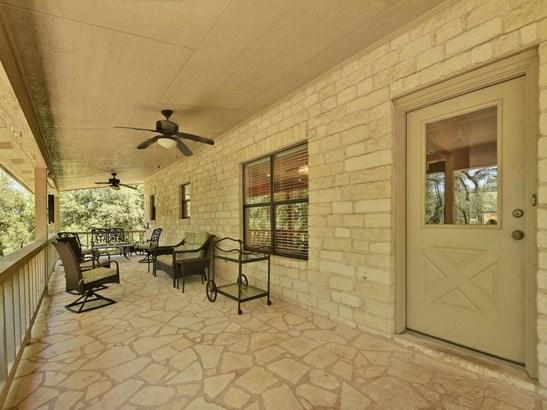 9006 Sam Carter Dr, Austin, TX - USA (photo 5)