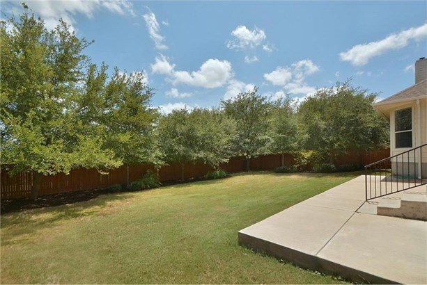 5601 Medicine Creek Dr, Austin, TX - USA (photo 2)