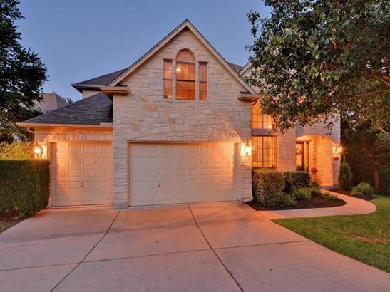10684 Bramblecrest Dr, Austin, TX - USA (photo 4)