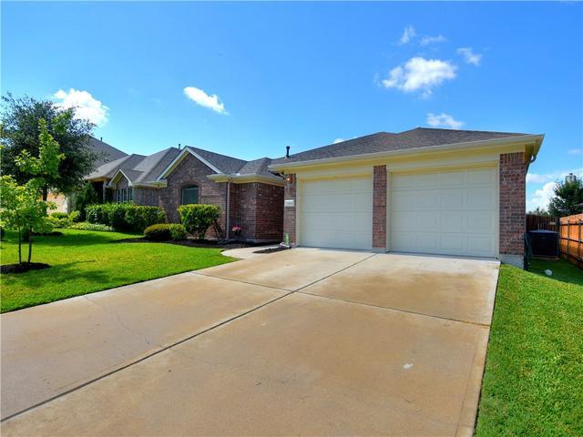 2400 Dovetail St, Pflugerville, TX - USA (photo 4)