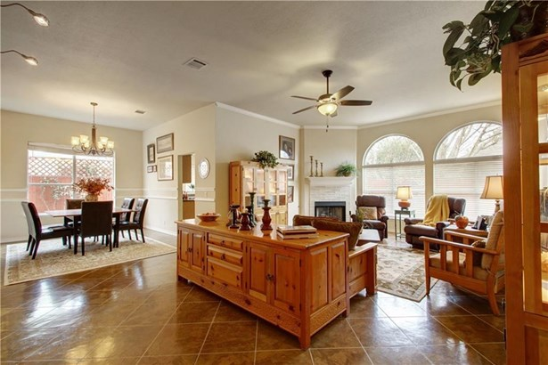 16815 Isle Of Man Rd, Pflugerville, TX - USA (photo 1)