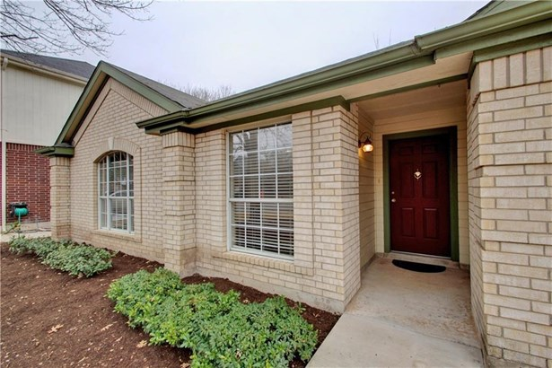 16815 Isle Of Man Rd, Pflugerville, TX - USA (photo 2)