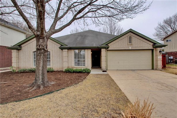 16815 Isle Of Man Rd, Pflugerville, TX - USA (photo 3)