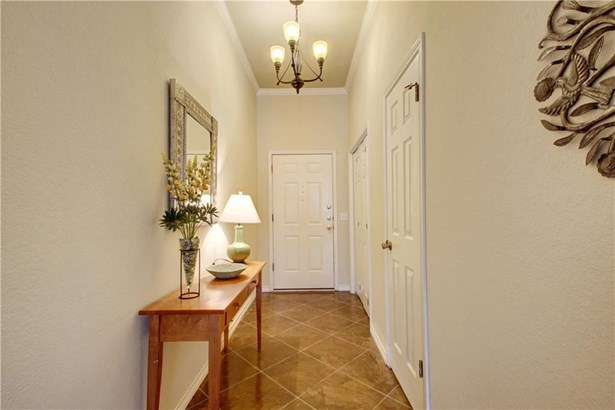 16815 Isle Of Man Rd, Pflugerville, TX - USA (photo 4)