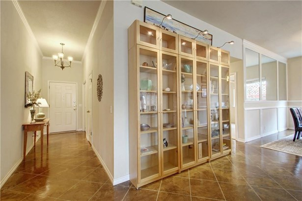 16815 Isle Of Man Rd, Pflugerville, TX - USA (photo 5)