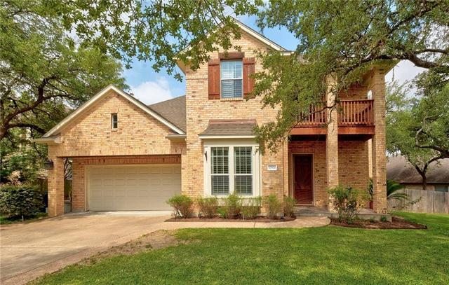10904 Ariock Ln, Austin, TX - USA (photo 1)
