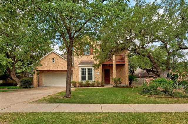 10904 Ariock Ln, Austin, TX - USA (photo 2)