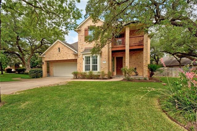 10904 Ariock Ln, Austin, TX - USA (photo 3)