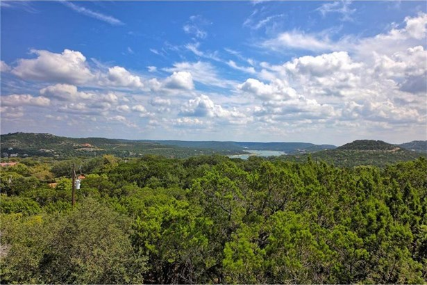 10600 Turkey Bend Dr, Jonestown, TX - USA (photo 1)