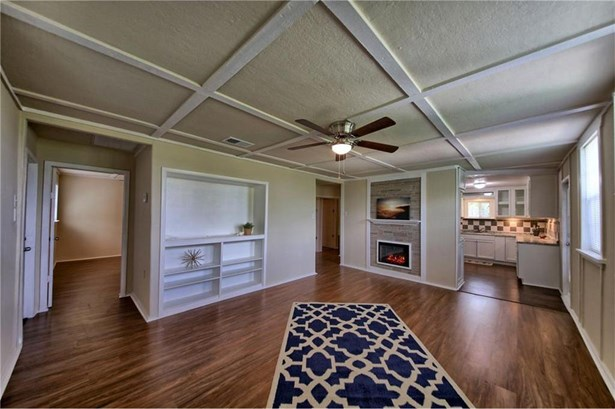 10600 Turkey Bend Dr, Jonestown, TX - USA (photo 4)