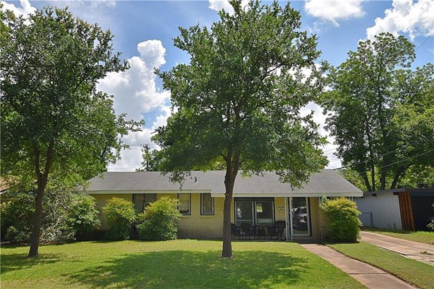 1305 Westmoor Dr, Austin, TX - USA (photo 1)
