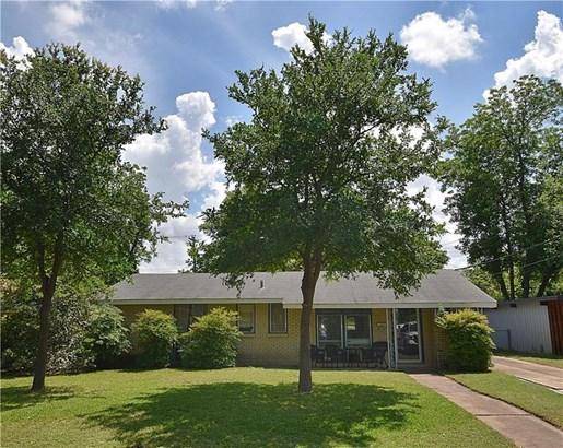 1305 Westmoor Dr, Austin, TX - USA (photo 2)