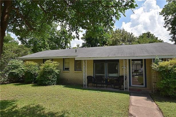 1305 Westmoor Dr, Austin, TX - USA (photo 3)