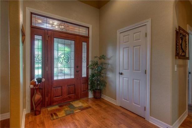 450 Amber Oaks, Burnet, TX - USA (photo 3)