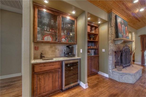 450 Amber Oaks, Burnet, TX - USA (photo 5)