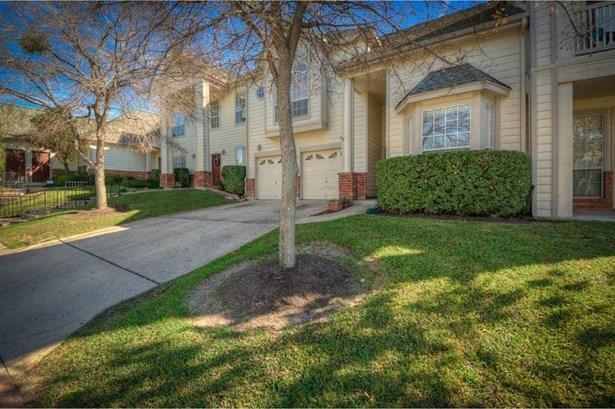 12253 Chelsea Glen Pl, Austin, TX - USA (photo 1)