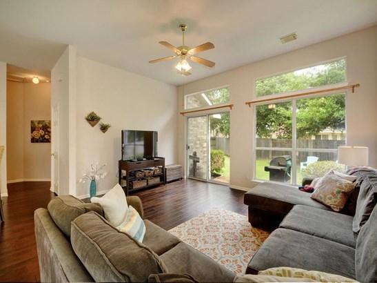 5712 Janabyrd Ln, Austin, TX - USA (photo 3)