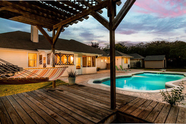 13519 Remuda Ranch, San Antonio, TX - USA (photo 4)