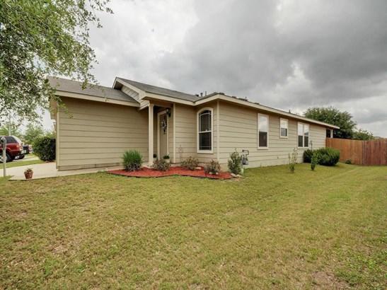 13037 Amaryllis Trl, Elgin, TX - USA (photo 3)