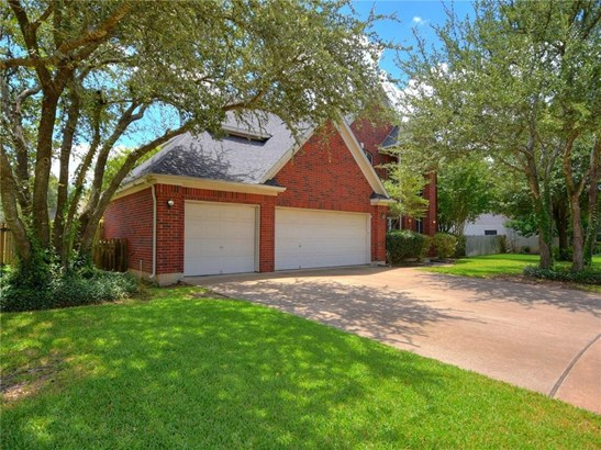 15903 Ruel Cv, Austin, TX - USA (photo 2)