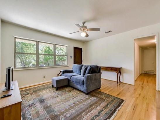 4704 Oakmont, Austin, TX - USA (photo 4)